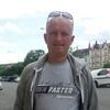 marin, 42, г.Кишинёв