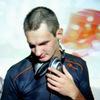 Vladimir Zhulyabin, 28, г.Электросталь