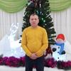 Александр, 44, г.Семипалатинск