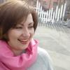 Анна, 39, г.Мурманск