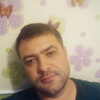Алексей, 37, г.Ртищево