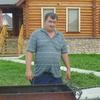 ринас, 44, г.Мензелинск