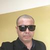 Jasur, 30, г.Навои