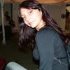 Inga, 42, г.Budapest