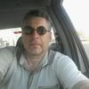 Андрей, 55, г.Арзамас