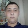 Женя, 24, г.Орша