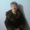 Таня, 47, г.Умань