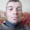 Рома, 33, г.Ефремов