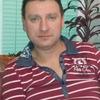 Роман, 42, г.Кропивницкий (Кировоград)