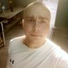 Михаил, 29, г.Южноукраинск
