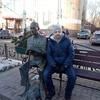 Игорь, 48, г.Калуга