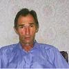 Анатолий, 57, г.Кременная