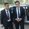 MUHAMAD, 110, г.Душанбе