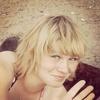 Анна, 25, г.Нижний Новгород