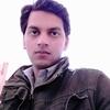 Saeed, 26, г.Исламабад
