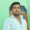 Ashu Singh Kunda, 23, г.Gurgaon