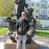 Алекс, 31, г.Юрюзань
