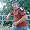 Адэль, 37, г.Можга