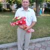 вася, 50, г.Вознесенск