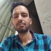 komal, 27, г.Gurgaon