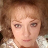 Татьяна, 48, г.Бокситогорск