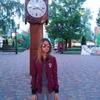 Маргарита, 18, г.Москва
