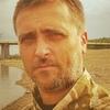 Горец, 46, г.Искитим