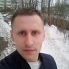 Иван, 26, г.Фурманов