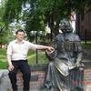 Игорь, 44, г.Астана