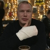 dmitriy, 30, г.Берлин