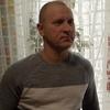 Валерий, 44, г.Житомир