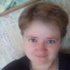Екатериа, 37, г.Гомель