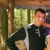 Евгений, 25, г.Каменец