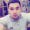 Фарход, 26, г.Ташкент