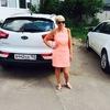 Светлана, 54, г.Дзержинск