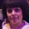 Татьяна Березина, 37, г.Ярославль