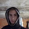 Артем, 21, г.Запрудная