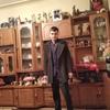 Ілля, 22, г.Борислав