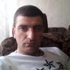 Арен, 34, г.Ванадзор