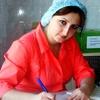 Мария, 28, г.Рамонь