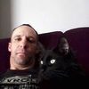 Michael, 43, г.Лас-Вегас