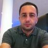 leoni, 39, г.Кутаиси