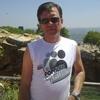 Виталий, 47, г.Нетивот