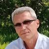 иван, 45, г.Бендеры