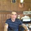 Алексей, 34, г.Козельск