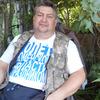 Алексей, 46, г.Котовск