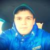 Сергей, 27, г.Ленск
