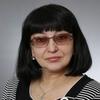 РИММА, 54, г.Ростов