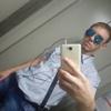 Роман Любецкий, 22, г.Альметьевск