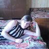 наталья Павлюченя, 30, г.Свислочь